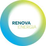Renova Energia